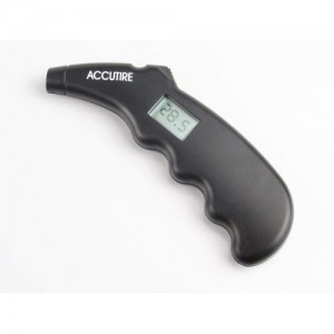 Accutire  MS-4400B Tire Pressure Gauge